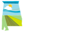 Voices for Clean Air